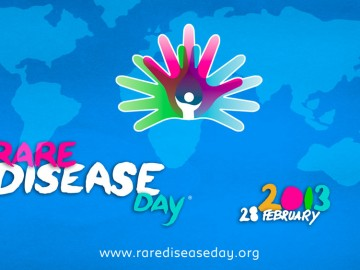 rare-disease-day-1000
