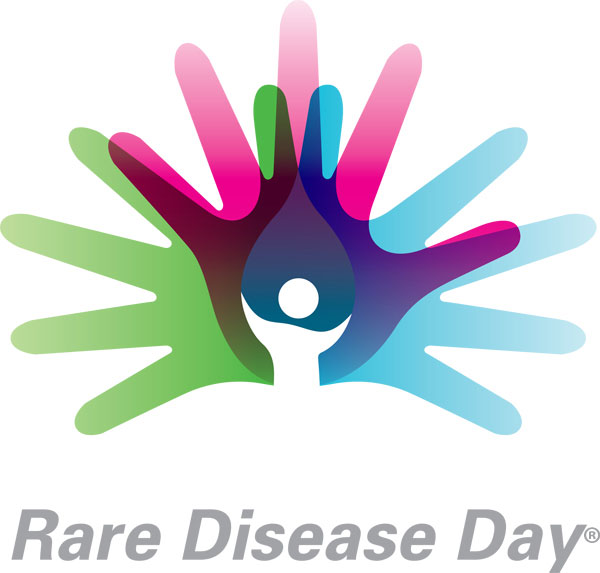 rare-disease-day-logo